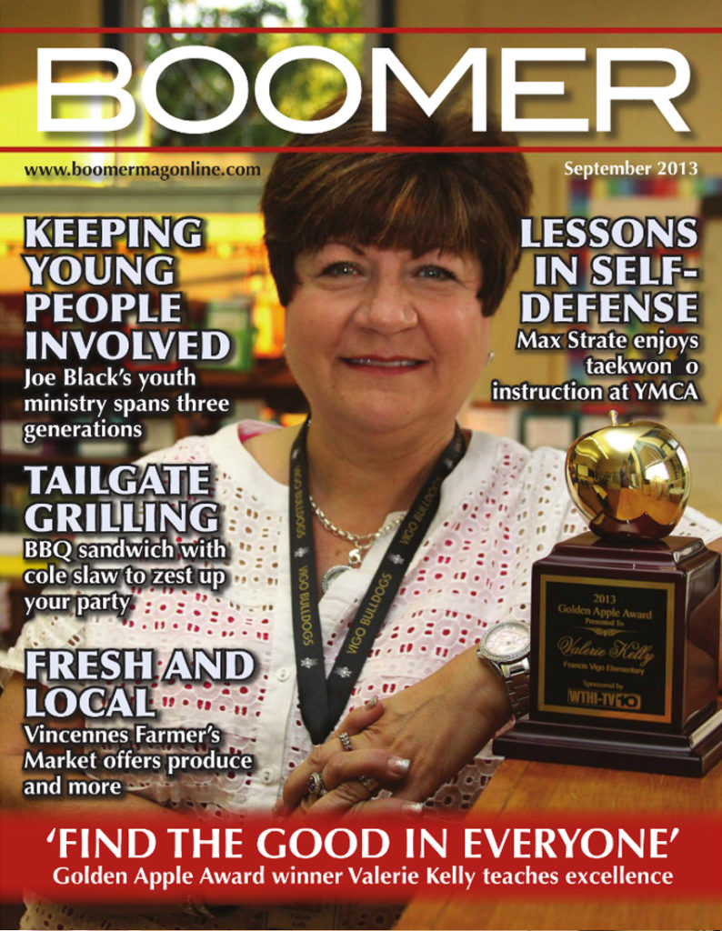 boomer_2013_09_2cover