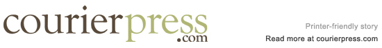 courier_press_logo