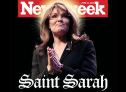 s-sarah-palin-newsweek-large1277160672